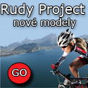 rudy-project-obchod