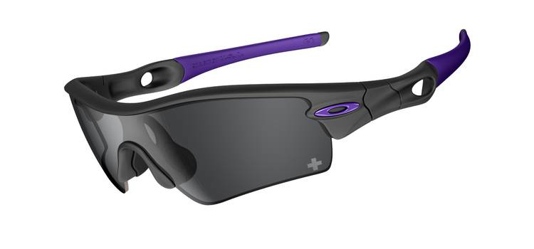 Rudy Project vs Oakley  fbdee845c6e