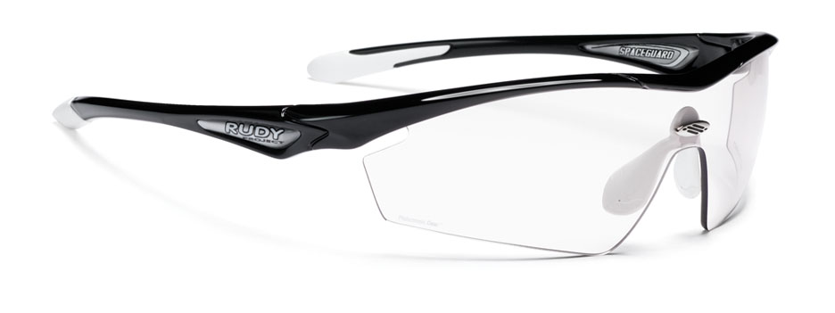 rudy-project-spaceguard-black-gloss-photochromic