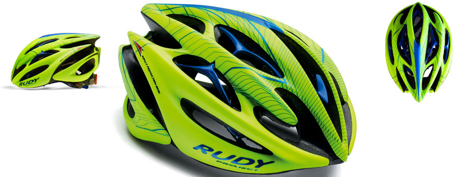 rudy-project-sterling-yellowfluo