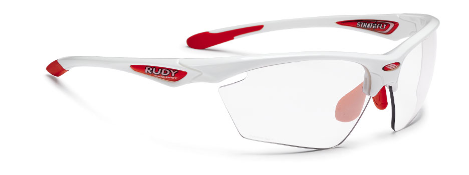 rudy-project-stratofly-impactx-white