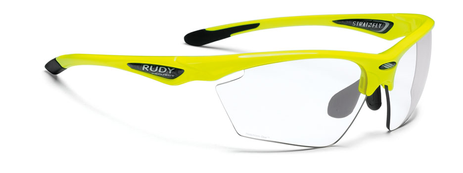 rudy-project-stratofly-yellow-fluo