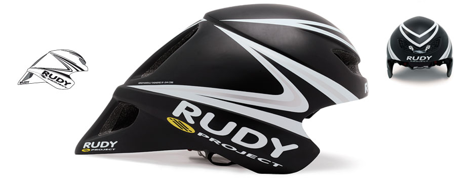 rudy-project-wingspan-black