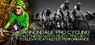 rudy-project-cannondale