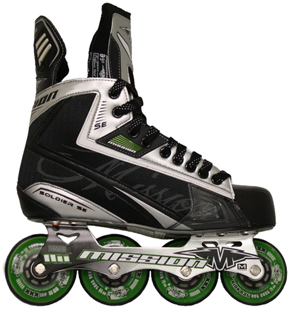 mission-hockey-inline-skate-soldier-se-sr