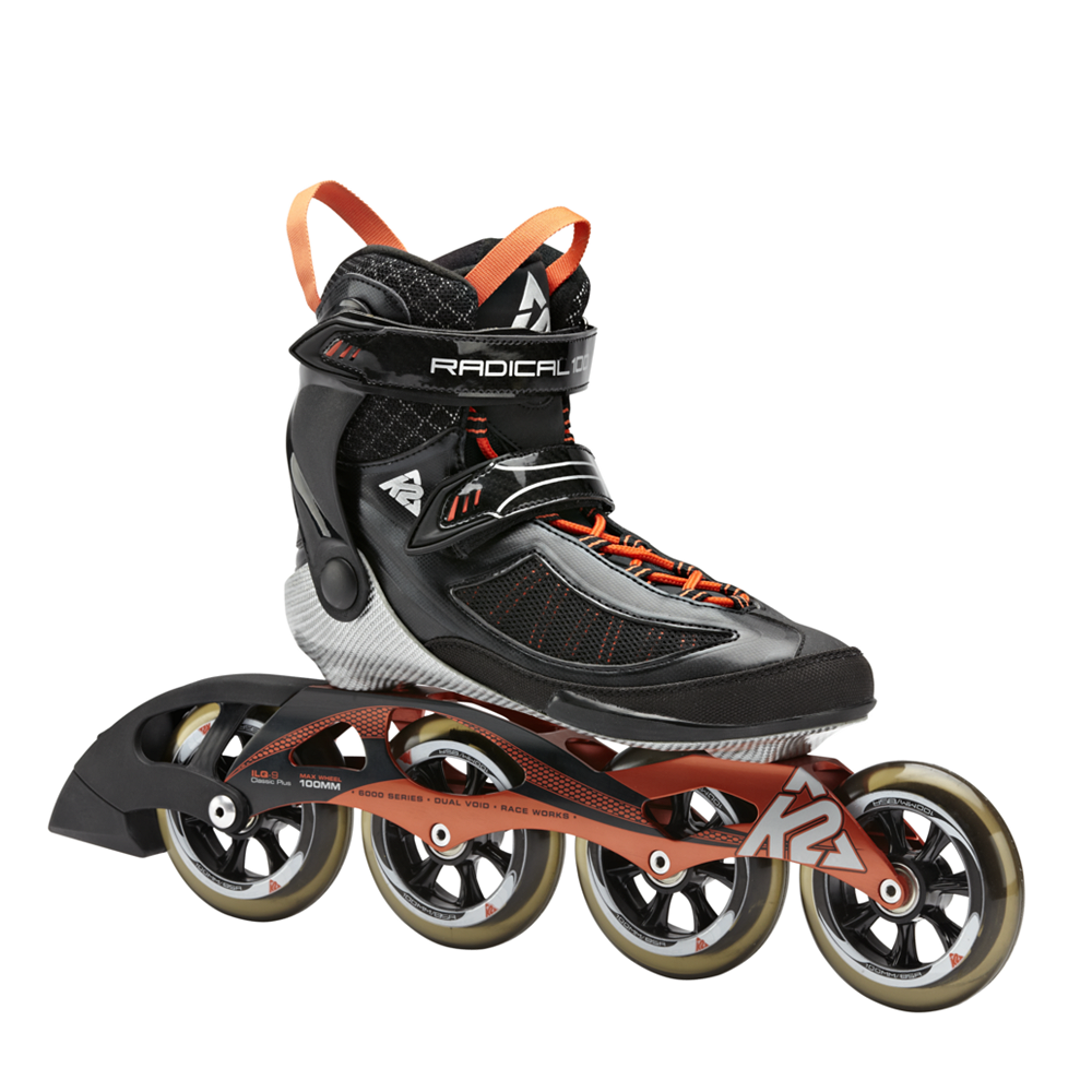 k2skates_2014_radical-100-mens-black