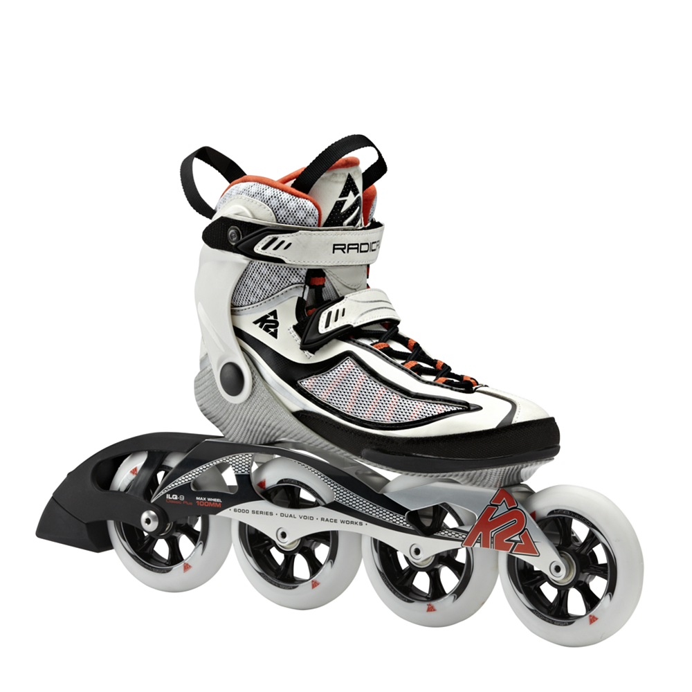 k2skates_2014_radical-100-womens-white