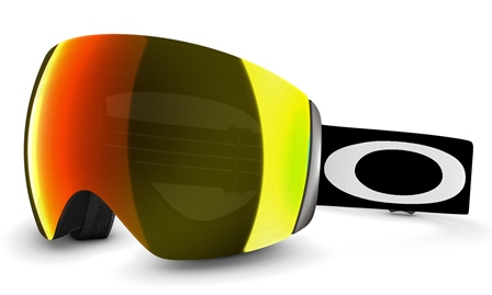 oakley-flight-deck