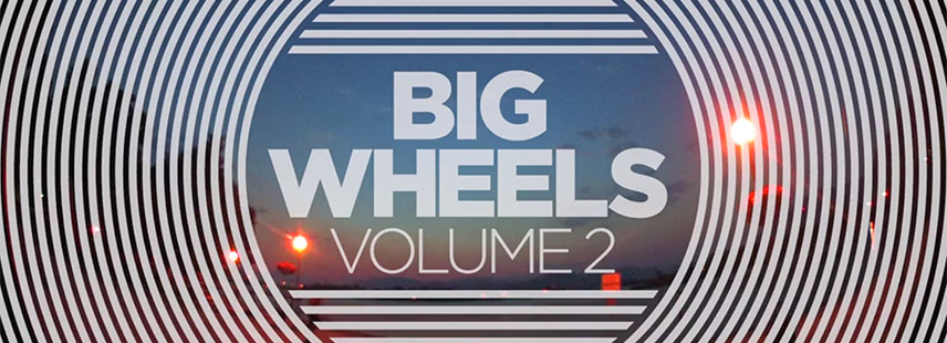 bigwheels2-featured
