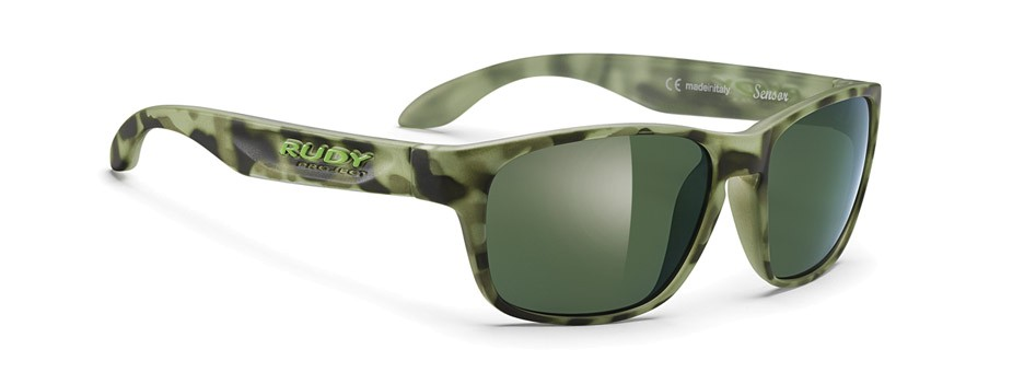 rudy-project-sensor-camouflage-olive