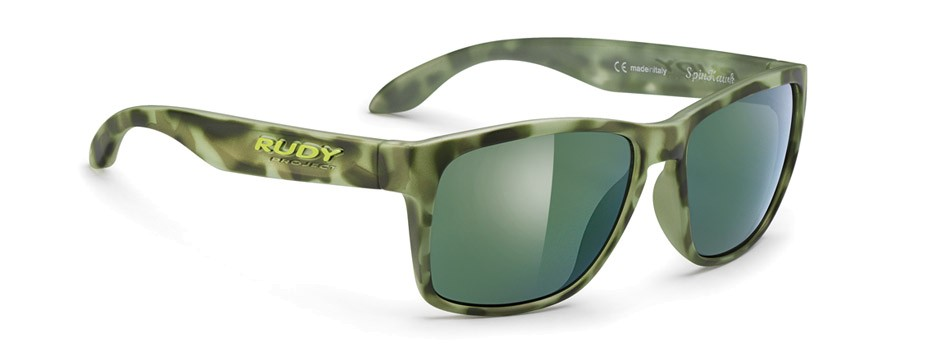 rudy-project-spinhawk-camouflage-olive