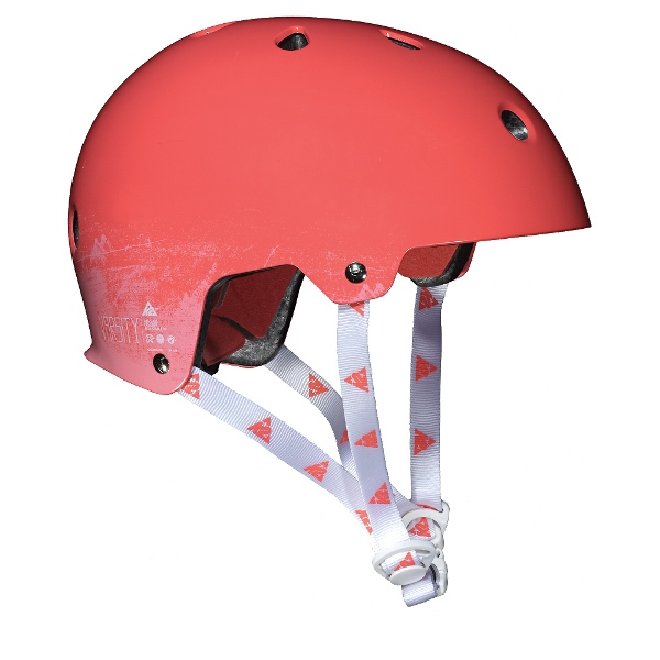 K2 Varsity Helmet JR Girl