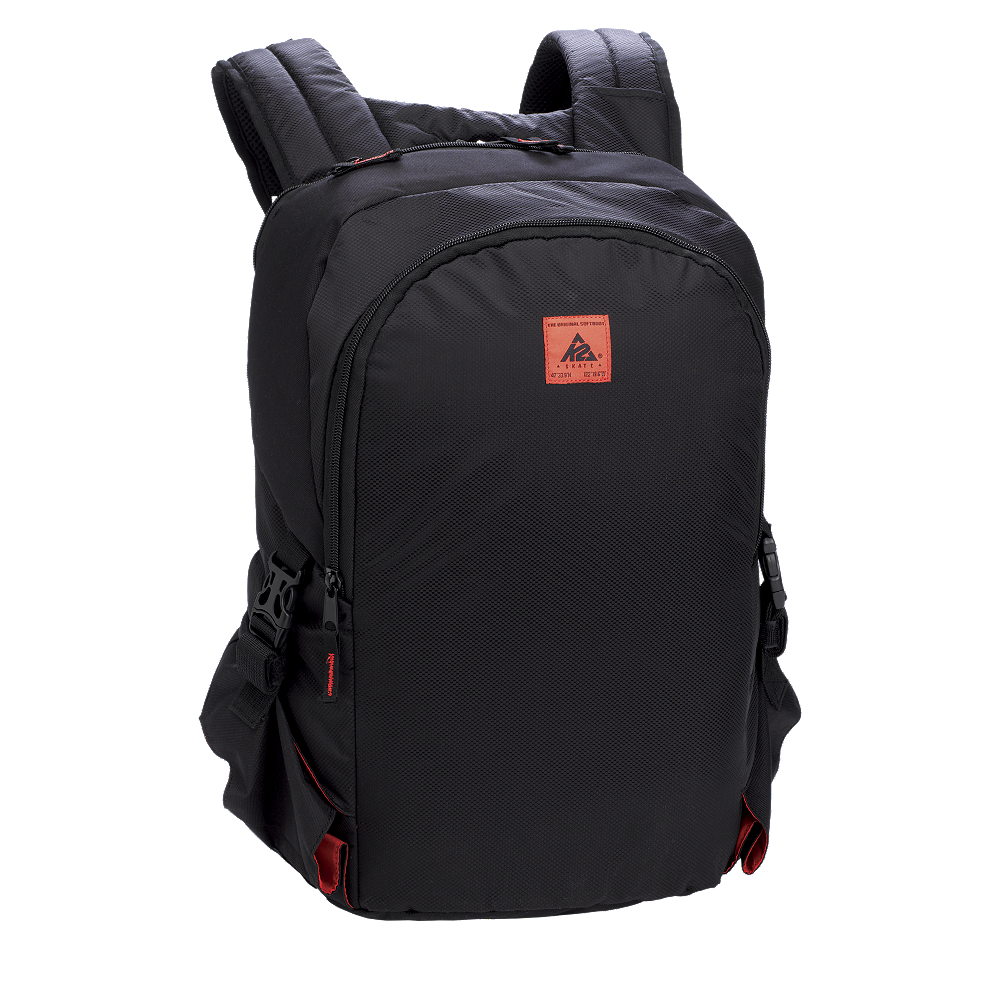 K2 X Trainning Pack 2015