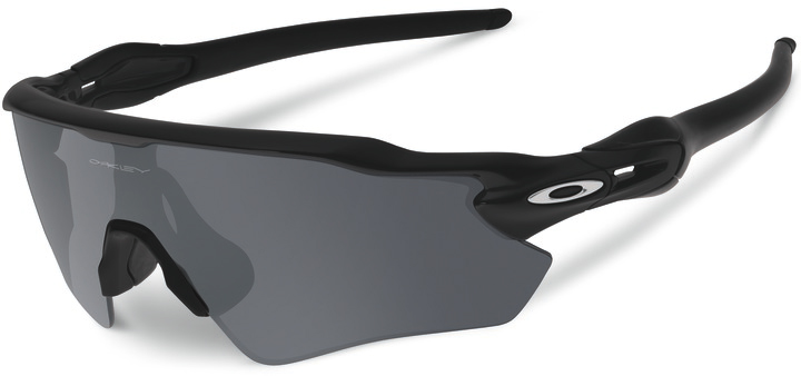 oakley-radar-ev-matteblack-blackiridium