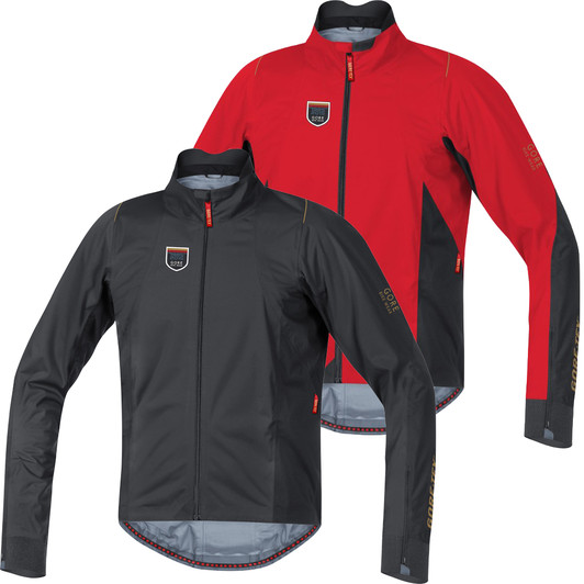 Gore 30th OXYGEN 2.0 GT AS Jacket ( Gore-Tex bunda) 239.95€ S-XXL, pánska