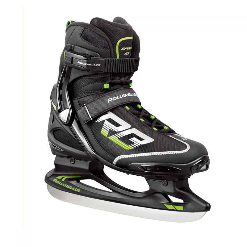 rollerblade-spark-ice-men
