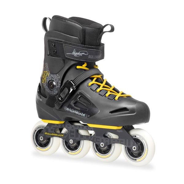 rollerblade-fusion-gm