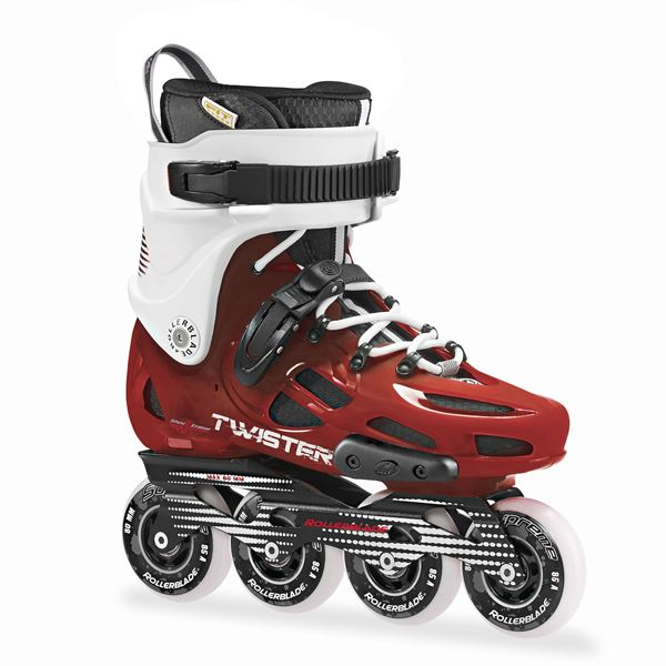 Rollerblade Twister LE 2016